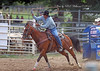 Mr.Steve Bush from Yass Team Roping.