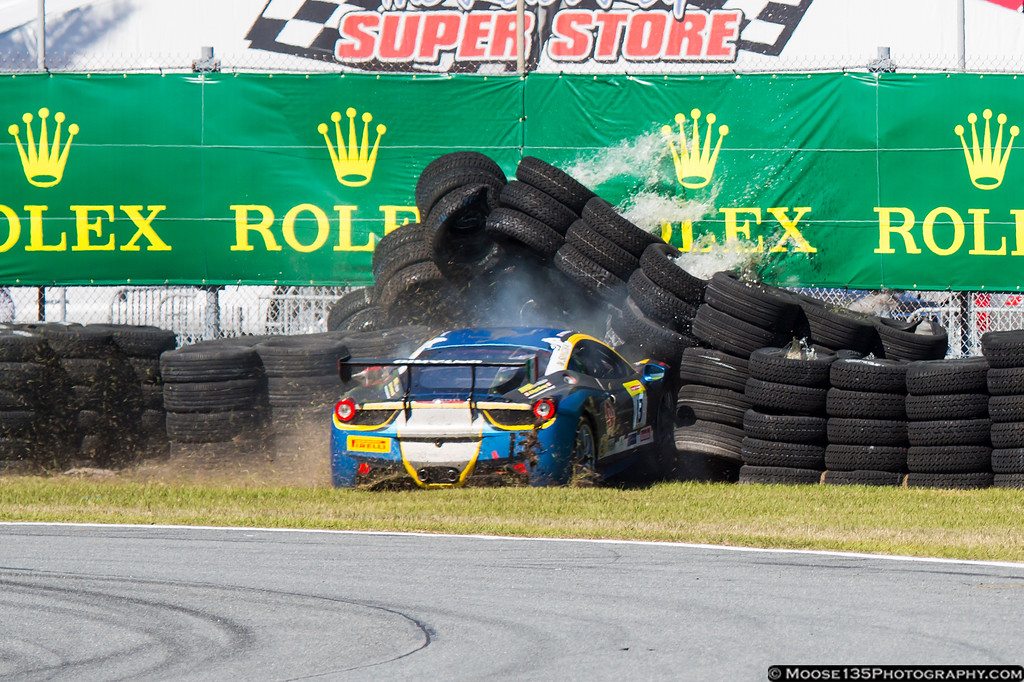 IMAGE: http://www.moose135photography.com/Sports/Daytona-2016/Rolex-24-2016/i-WDK35XF/0/XL/JM_2016_01_29_Rolex24_013-XL.jpg