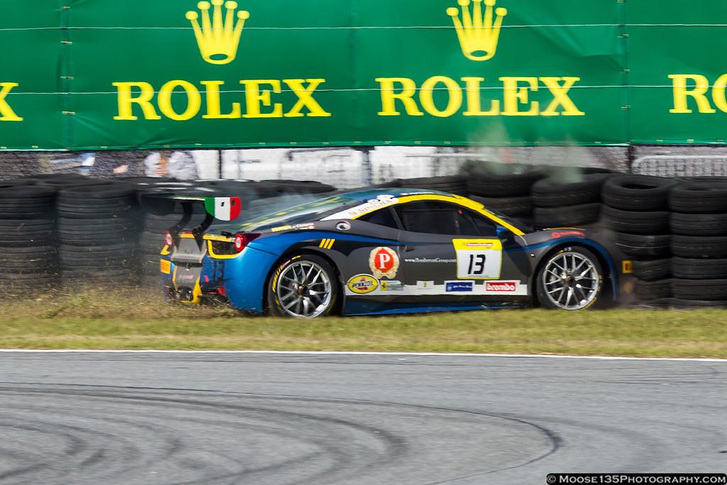 IMAGE: http://www.moose135photography.com/Sports/Daytona-2016/Rolex-24-2016/i-XhcTJSv/0/XL/JM_2016_01_29_Rolex24_011-XL.jpg