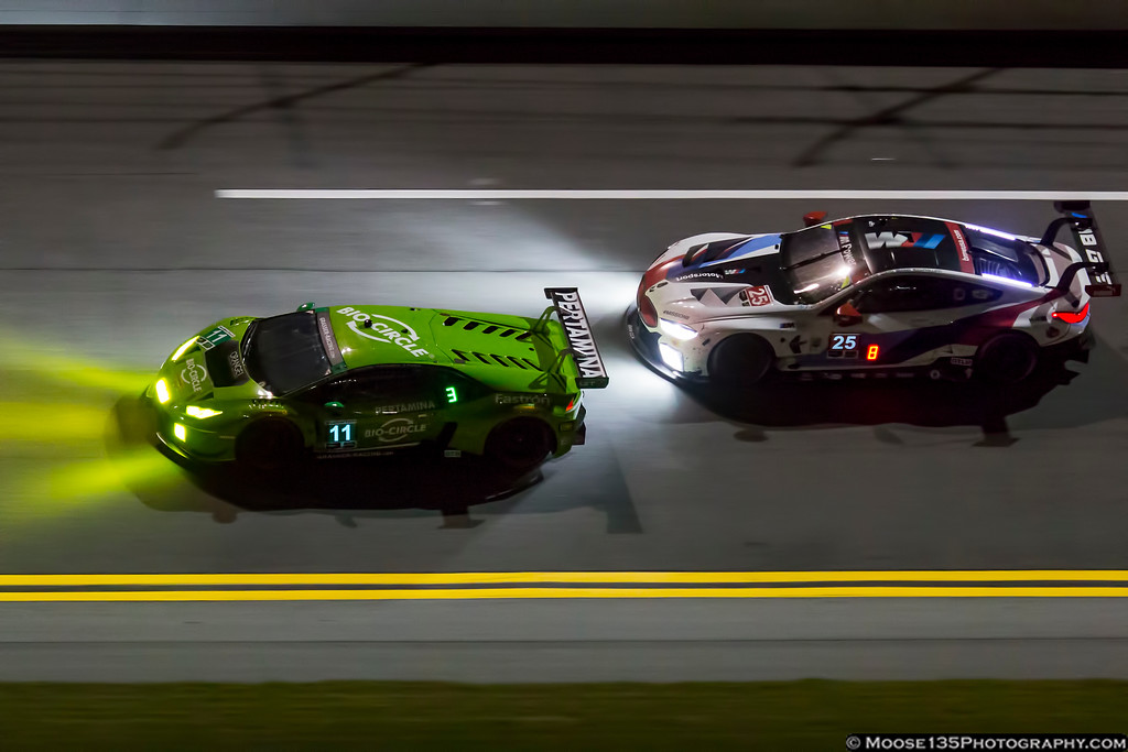 IMAGE: https://photos.smugmug.com/Sports/Rolex-24/Rolex-24-Hours-of-Daytona-2018/i-R9cmbh9/0/7f00924d/XL/JM_2018_01_27_Rolex24_018-XL.jpg