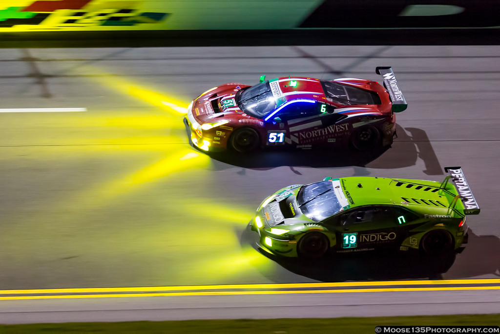 IMAGE: https://photos.smugmug.com/Sports/Rolex-24/Rolex-24-Hours-of-Daytona-2018/i-WxF8Fmh/0/f88dbce3/XL/JM_2018_01_28_Rolex24_019-XL.jpg