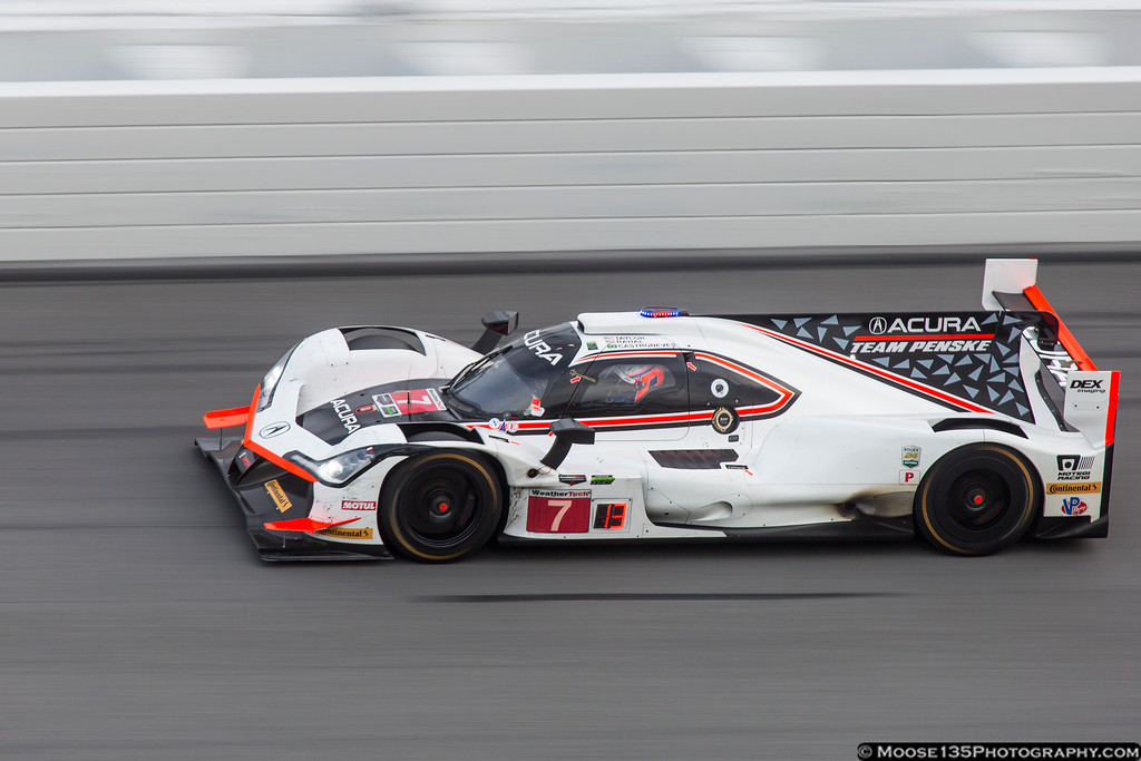 IMAGE: https://photos.smugmug.com/Sports/Rolex-24/Rolex-24-Hours-of-Daytona-2018/i-pvFLpDW/0/3052780a/XL/JM_2018_01_27_Rolex24_010-XL.jpg