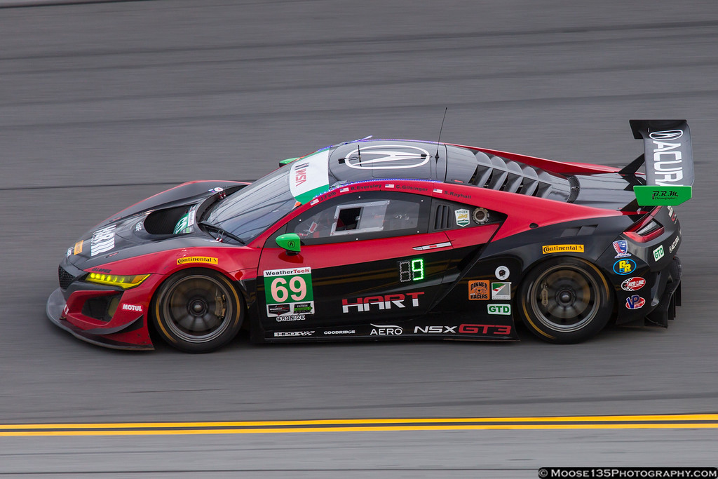 IMAGE: https://photos.smugmug.com/Sports/Rolex-24/Rolex-24-Hours-of-Daytona-2018/i-vk8gXJq/0/94acda0d/XL/JM_2018_01_27_Rolex24_009-XL.jpg