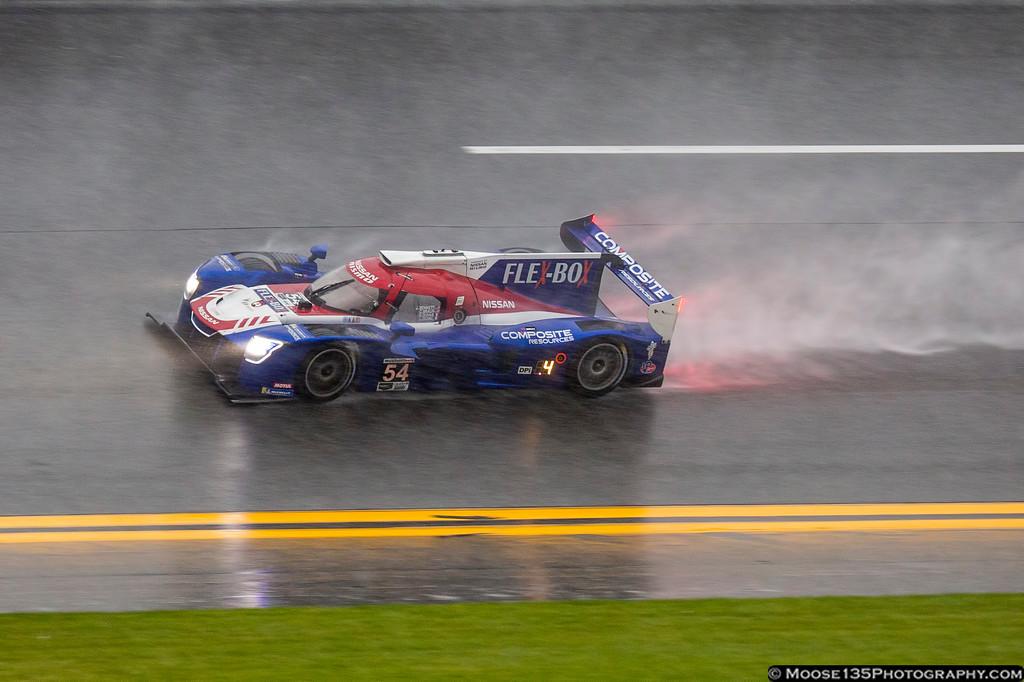 IMAGE: https://photos.smugmug.com/Sports/Rolex-24/Rolex-24-Hours-of-Daytona-2019/i-FLLsJcF/0/3838c625/XL/JM_2019_01_27_Rolex24_017-XL.jpg