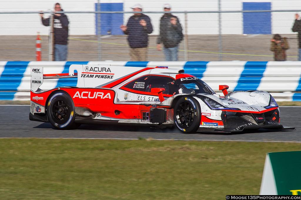 IMAGE: https://photos.smugmug.com/Sports/Rolex-24/Rolex-24-Hours-of-Daytona-2020/i-4qNzV7T/0/105201f7/XL/JM_2020_01_26_Rolex24_003-XL.jpg