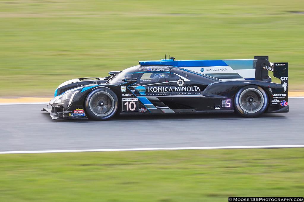 IMAGE: https://photos.smugmug.com/Sports/Rolex-24/Rolex-24-Hours-of-Daytona-2020/i-H8KtmnC/0/8fe36969/XL/JM_2020_01_23_Rolex24_013-XL.jpg