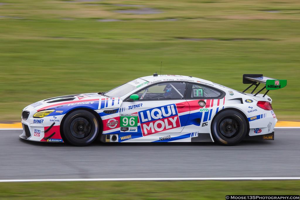 IMAGE: https://photos.smugmug.com/Sports/Rolex-24/Rolex-24-Hours-of-Daytona-2020/i-bVPzLhH/0/4961b8d0/XL/JM_2020_01_23_Rolex24_004-XL.jpg