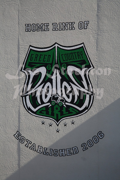 20100718_0002