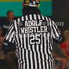 Adolf Whistler