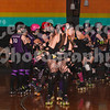 Tulsa Derby Brigade