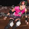 Juggernaut Jess (19)