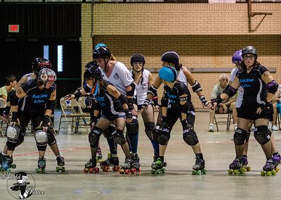 Black River Rollers