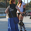 Roller Derby : 1 gallery with 18 photos