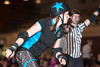 Roller Derby : 49 galleries with 6965 photos