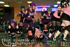 "Hot vs Skyland 4/6/2011 : Hellions of Troy versus Skyland Rollergirls at the Rollarama in Schenectady, NY.  Unwatermarked prints and full sized downloads are available through the ""Buy"" button to the right."
