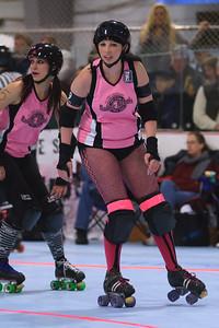 LIRR-PinkVBlack-065