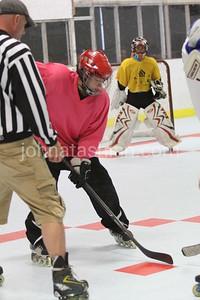 RollerHockey009