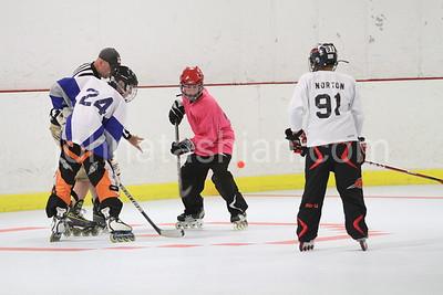 RollerHockey030