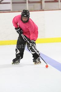 RollerHockey032