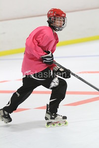 RollerHockey028