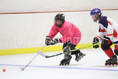 RollerHockey037