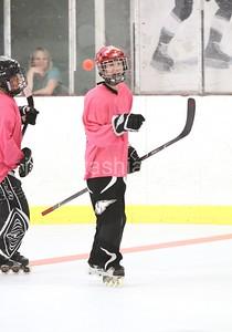 RollerHockey033