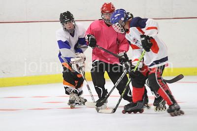RollerHockey036