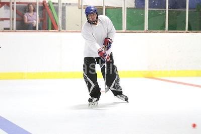 RollerHockey021