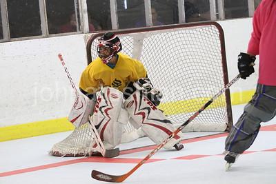 RollerHockey006