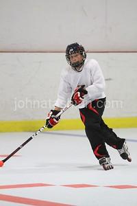 RollerHockey003
