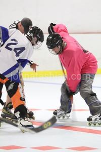 RollerHockey024