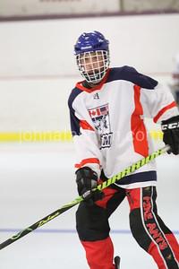RollerHockey017