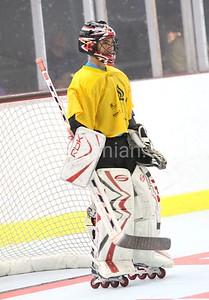 RollerHockey002