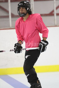 RollerHockey042