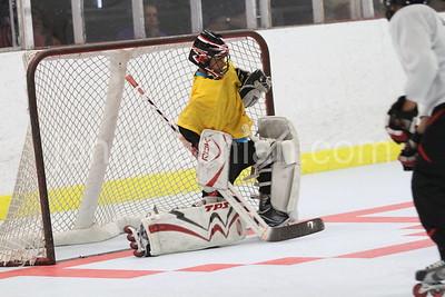 RollerHockey008