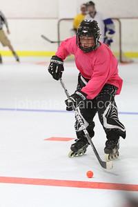 RollerHockey027
