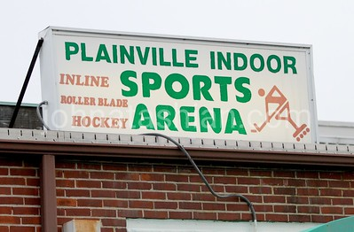 RollerHockey001