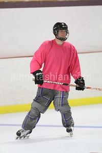 RollerHockey022