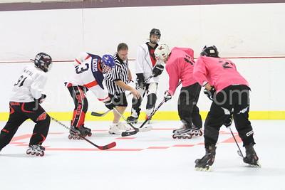 RollerHockey040