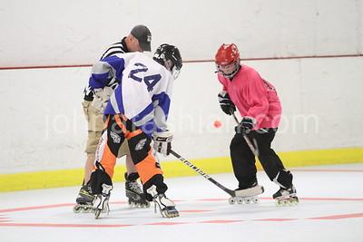 RollerHockey035