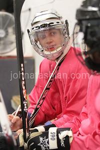 RollerHockey039