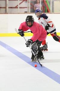 RollerHockey034