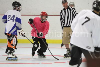 RollerHockey029