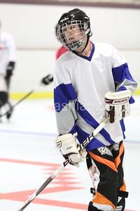 RollerHockey043
