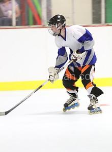 RollerHockey041
