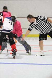 RollerHockey020