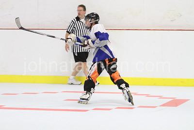 RollerHockey016
