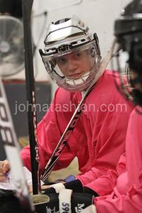 RollerHockey038