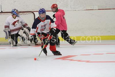 RollerHockey014