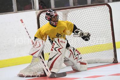 RollerHockey007